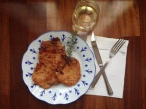 Best pork cutlets